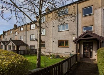 2 bed flat for sale in Douglas Muir Road, Clydebank, West Dunbartonshire G81