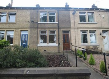 Thumbnail 2 bed property for sale in Church View, Savile Road, Elland