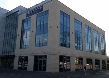 Thumbnail Office to let in Cartergate, Grimsby