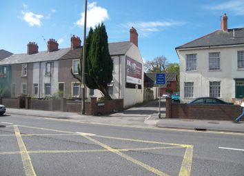 Thumbnail 7 bed semi-detached house to rent in North Road, Gabalfa, Cardiff