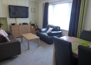 Thumbnail 4 bed semi-detached house to rent in Invercauld Road, Aberdeen