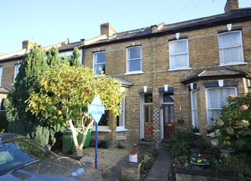 Thumbnail 5 bed property to rent in Pemberton Road, East Molesey