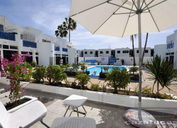 Thumbnail 1 bed apartment for sale in Tías, Las Palmas, Spain
