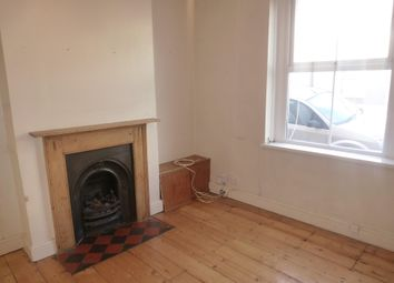 Thumbnail 2 bed property to rent in Glynne Street, Canton, Cardiff