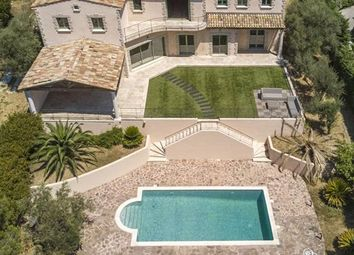 Thumbnail 5 bed town house for sale in Route De Biot, 06600 Antibes, France