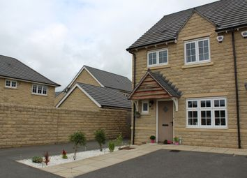 Mackintosh Close, Horsforth, Leeds LS18