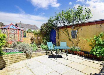 Thumbnail 4 bed detached house for sale in Silver Lane, Billingshurst, West Sussex