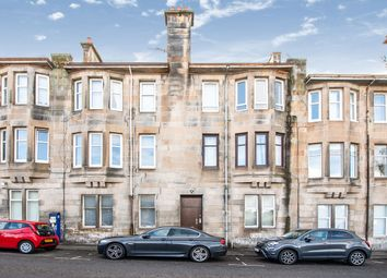 2 bed flat for sale in Kemp Street, Hamilton, South Lanarkshire ML3