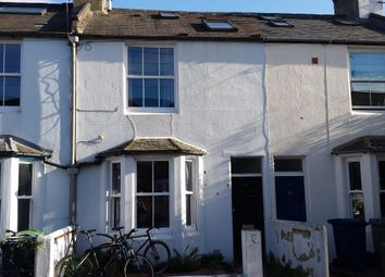 Thumbnail 6 bed property to rent in Buckingham Street, Oxford