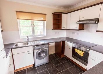 Thumbnail 2 bed flat to rent in St. Josephs Vale, London