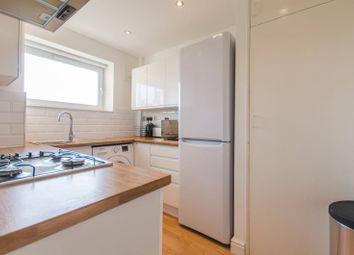 Thumbnail 1 bed flat for sale in Tabard Street, London Bridge