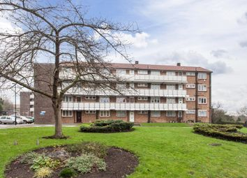 Thumbnail 3 bed flat for sale in Wood Vale, Forest Hill, London