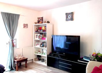 Thumbnail 3 bed town house to rent in Montbell Road, Eltham