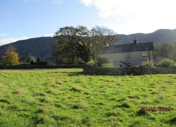 Thumbnail 4 bed farmhouse for sale in Wasdale Head, Cumbria