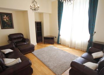 Thumbnail 4 bed town house to rent in North Mossley Hill Road, Mossley Hill, Liverpool