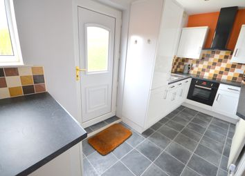 2 bed terraced house to rent in Chestnut Avenue, Sheffield S9