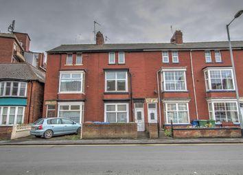 Thumbnail Commercial property for sale in Horsforth Avenue, Bridlington
