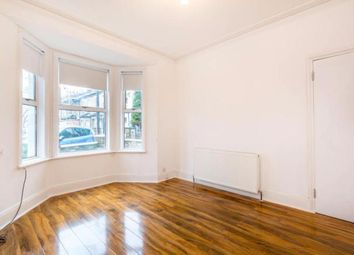 Thumbnail 1 bed flat to rent in Treadgold Steeet, London