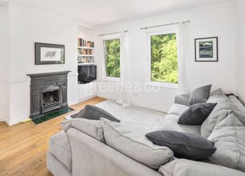 Thumbnail 3 bedroom flat for sale in North View Road, Crouch End, London