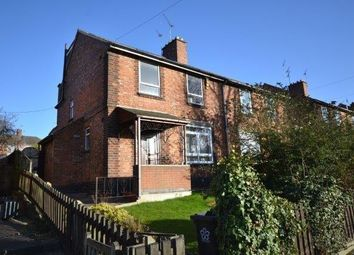 Thumbnail 3 bed property for sale in Knighton Lane East, Knighton Fields, Leicester