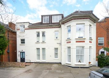 Thumbnail 2 bedroom flat for sale in Beulah Hill, London