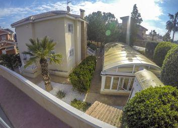 Thumbnail 3 bed villa for sale in 03170, Ciudad Quesada, Spain