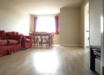 Thumbnail 2 bed flat to rent in Lucas Gardens, East Finchley