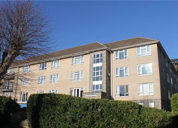 Thumbnail 2 bed flat for sale in Shrubbery Avenue, Weston-Super-Mare, North Somerset