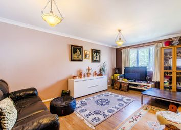 Thumbnail 1 bedroom flat for sale in Pempath Place, Preston