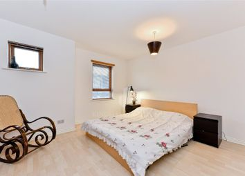 Thumbnail 4 bedroom terraced house for sale in Indigo Mews, Ashton Street, London
