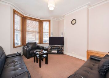 Thumbnail 3 bed semi-detached house for sale in Elthorne Park Road, London