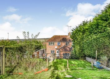 Thumbnail 3 bed semi-detached house for sale in Pathfields, Guildford