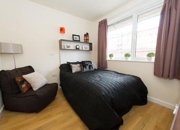 Thumbnail Room to rent in The Pavilion, Birmingham, Birmingham