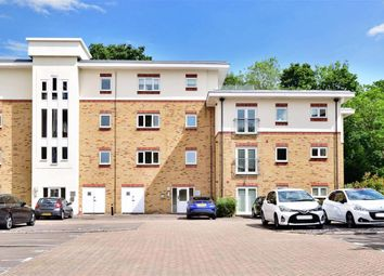 2 bed flat for sale in Rathlin Road, Broadfield, Crawley, West Sussex RH11