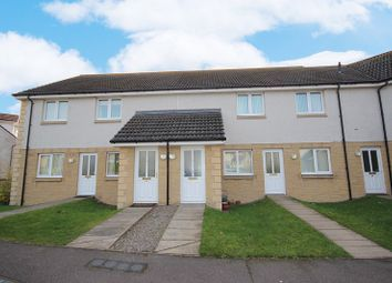 Thumbnail 2 bedroom flat for sale in 64 Culduthel Mains Circle, Culduthel, Inverness