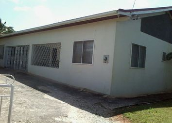 Thumbnail 6 bed bungalow for sale in Spur Tree, Jamaica