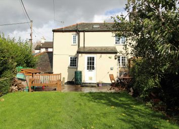 Thumbnail 2 bed property for sale in St. Dominick, Saltash
