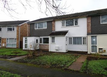 Thumbnail 2 bed property to rent in Hardwick, Yate, Bristol