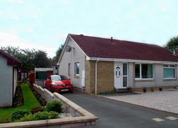 Thumbnail 4 bed property for sale in Morningside Terrace, Inverurie