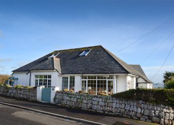 Thumbnail 3 bed bungalow for sale in Higher Lariggan, Penzance