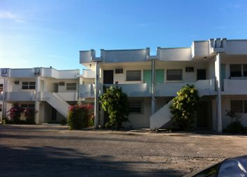Thumbnail 1 bed apartment for sale in Bahama Reef Yacht And Country Club, Grand Bahama, The Bahamas