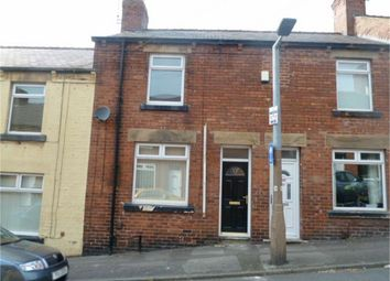 Thumbnail 3 bed terraced house for sale in Dearne Street, Darton, Barnsley, South Yorkshire