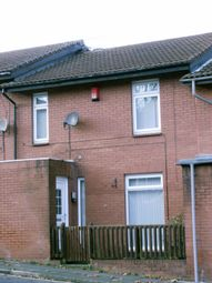 Thumbnail 3 bed terraced house to rent in Holly View, Gateshead