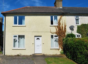 Thumbnail 6 bed semi-detached house for sale in Rough Common Road, Rough Common, Canterbury