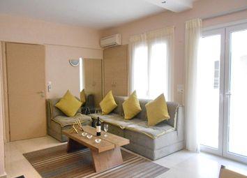 Thumbnail 1 bed apartment for sale in Choratson, Agios Nikolaos, Lasithi, Crete, Greece