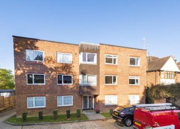 2 bed flat for sale in Woodside Avenue, London N12