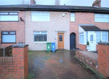 Property For Sale In Fazakerley Buy Properties In