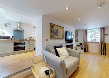 4 bed detached house for sale in Fairmead Road, Lower Burraton, Saltash PL12