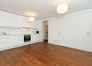 Thumbnail 1 bed flat to rent in Oswin Street, Elephant & Castle