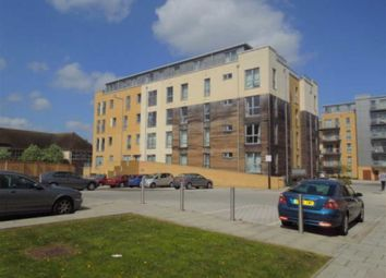 Thumbnail 2 bed property to rent in Domus Court, Edgware